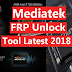 Mtk New Frp Unlocker (SPRT TOOL Crack) Free Download