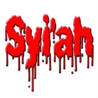 http://syarifalfarisi.blogspot.com