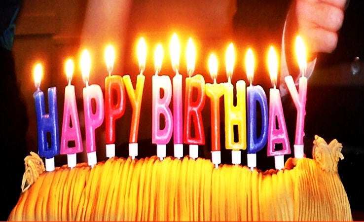 Birthday_candles-cake-free-photos-images-download