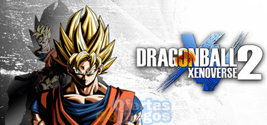 Xinput1_3.dll Is Missing Dragon Ball Xenoverse 2 | Download And Fix Missing Dll files