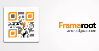 Download FramaRoot