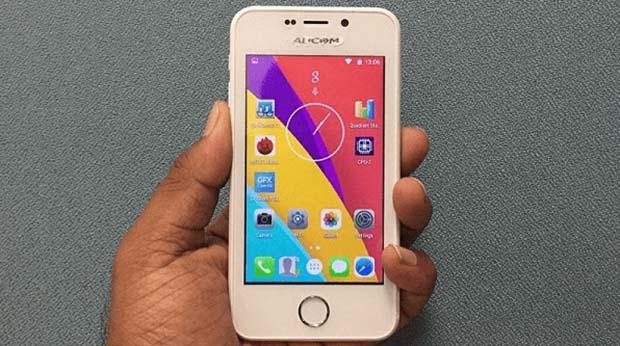 5 Daftar Smartphone dengan Fitur Paling Keren di Tahun 2018