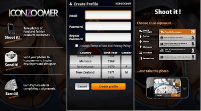 aplikasi icon zoomer