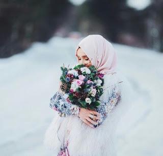 Kata Kata Caption Instagram Mutiara Islami Bagus