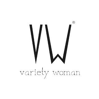 http://variety-woman.blogspot.gr/