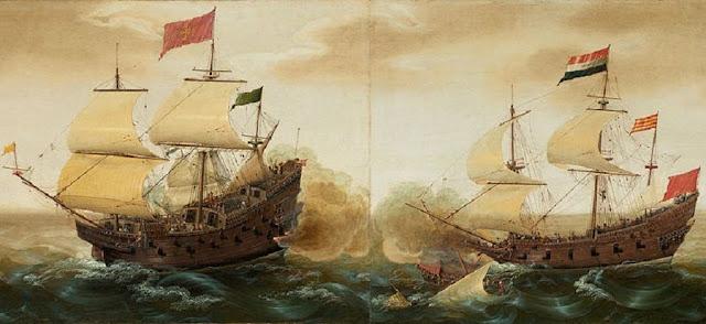 Soal Sejarah : Kolonialisme dan Imperialisme dan Jawaban Lengkap Versi 2