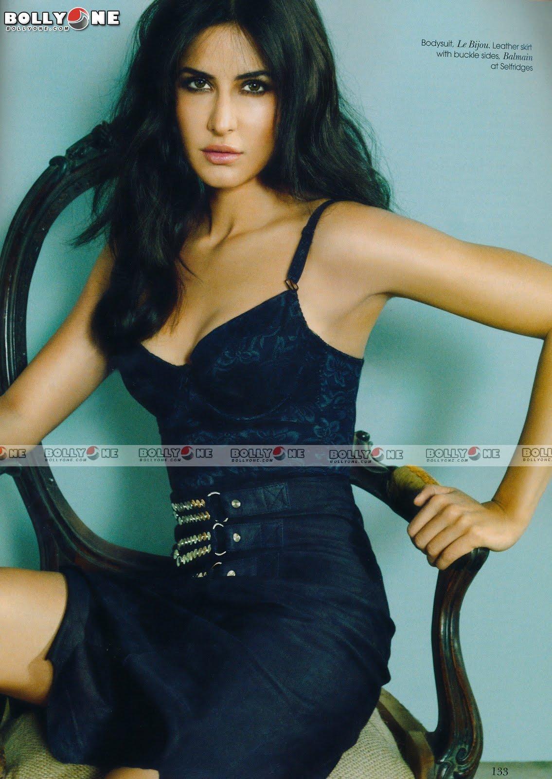 Only-Katrina Sexy Katrina Kaif-5507