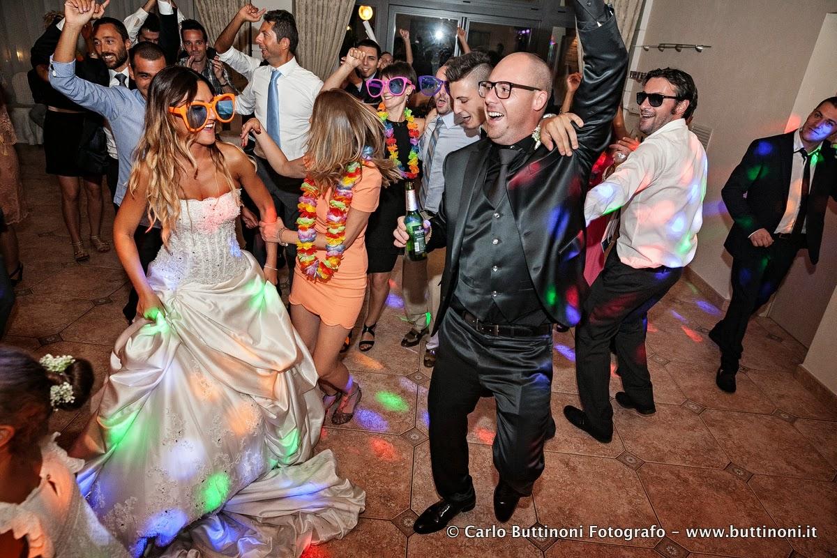 Fotografo Matrimonio, Tenuta Olmetta