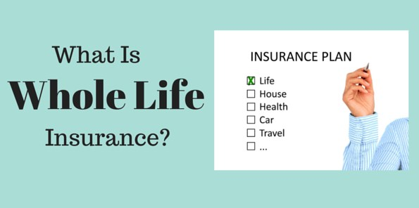 How Does Cash Value Life Insurance Work
