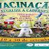 """Caderneta de vacinação: """"Dia D"""" da campanha para atualização ocorre neste sábado (16), em Mairi"""