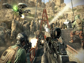 Download Call Of Duty Black Ops 2 Game Full Version