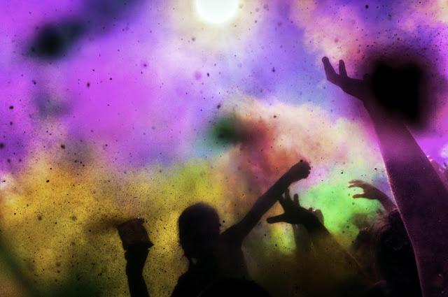 holi-colors-images