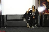 Vidya Balan at Trailer launch of move Begum Jaan 013.JPG