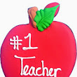 Blog Post Assignment #14 Teaching Can Be a Profession by Joel Klein