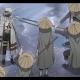 Download Naruto Shipudden 395 Subtitel Indonesia