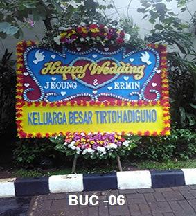 Bunga Mampang Prapatan