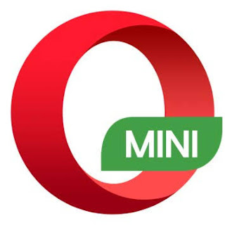 Opera Mini - fast web browser 36.2.2254.130496 for Android APK