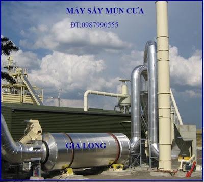 [Image: may_say_da_d%25C4%2583mm%25C3%25A1y_say_cat.jpg]