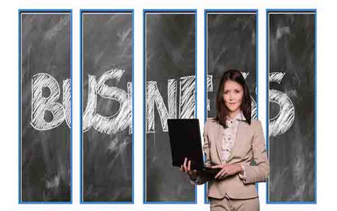 Tips Sukses Bisnis untuk Mahasiswa