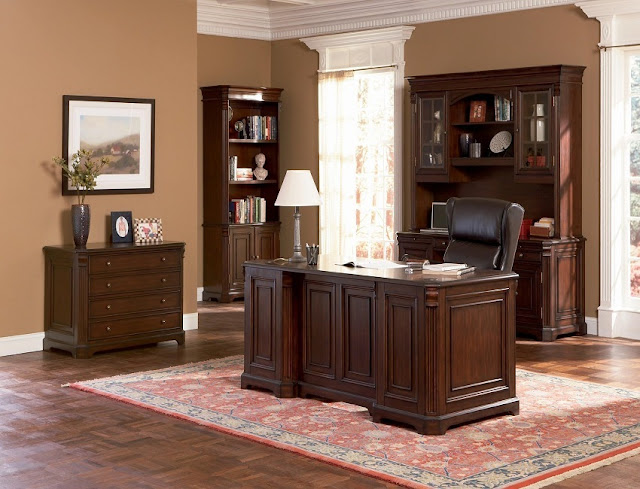 discount home office furniture orlando online cheap