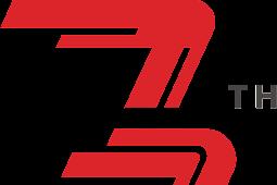 Download Logo Resmi HUT RI ke 73 tahun 2018 PNG dan CDR