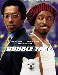 Double Take   Bmovies
