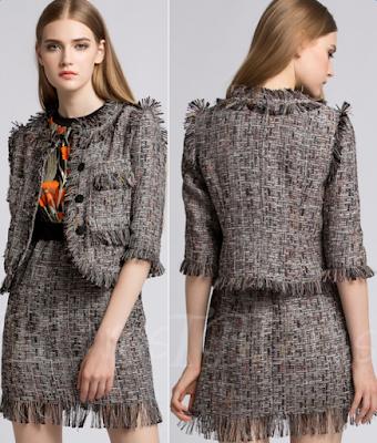 https://www.tbdress.com/product/Elegant-Tassel-Half-Sleeve-Single-Breasted-Womens-Jacket-12716359.html