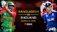 Free Watching Live Cricket Bangladesh Vs England Here.
