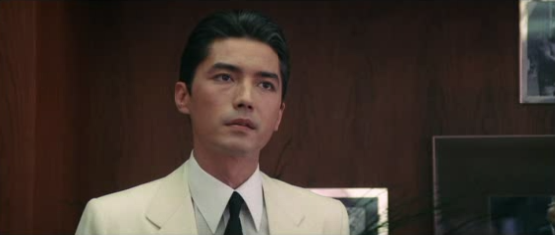 john lone wifejohn lone 2016, john lone 2017, john lone imdb, john lone interview, john lone married, john lone height, john lone, john lone 2015, john lone 2014, john lone actor, john lone m butterfly, john lone wife, john lone biography, john lone year of the dragon, john lone wikipedia, john lone gay, john lone now, john lone ranger crossword, john lone iceman, john lone star distribution