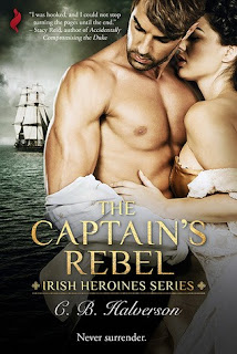 https://www.goodreads.com/book/show/34564742-the-captain-s-rebel