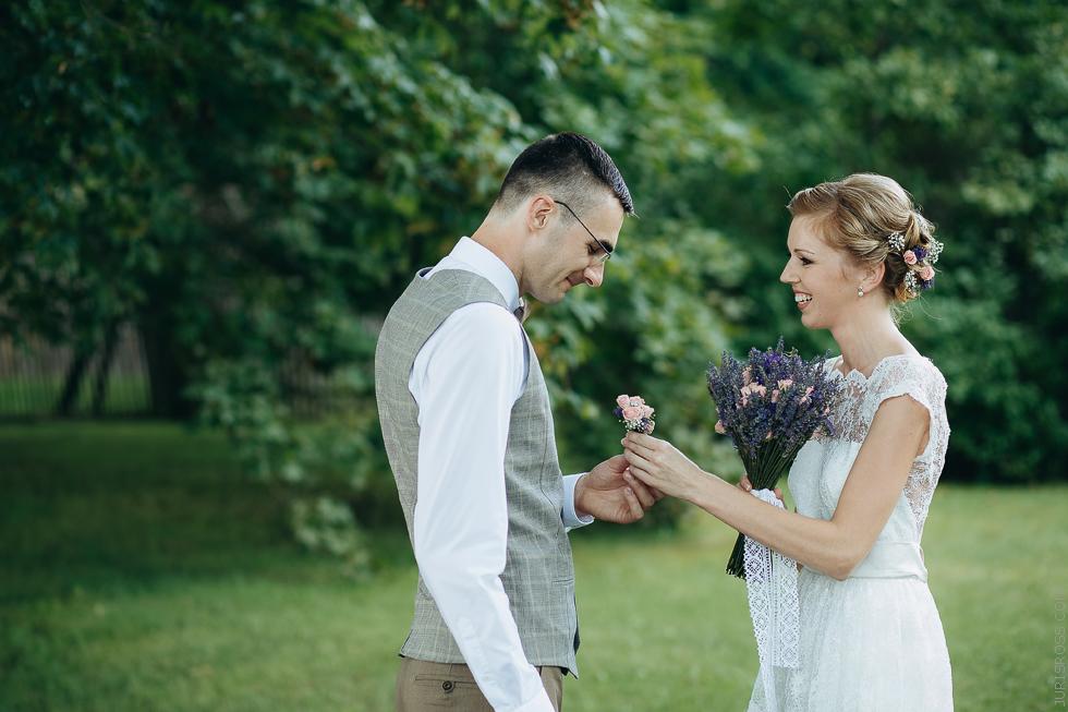 līgavaiņa dekors, līgavaiņa ziedu piespraude, līgavaiņa rota