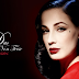 ArtDeco Dita Von Teese Classics Collection