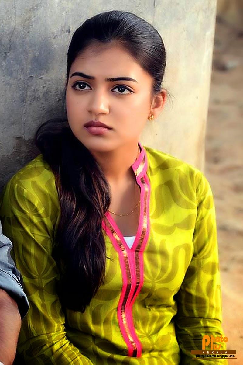 Photoplus Kerala - Malayalam Actor And Actress High -2711