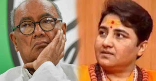 digvijay-and-pragya-continue-to-get-notice-on-promotional-expenditure