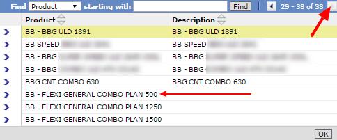 BSNL Broadband Plans Online