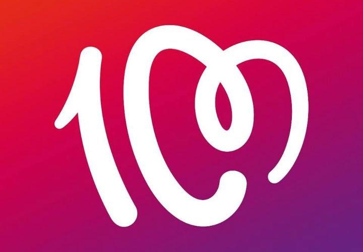Escuchar Cadena 100 Live