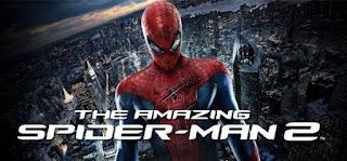 2k17 Amazing Spiderman 2 apk mod free Download