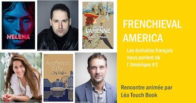 https://www.festival-america.com/les-evenements/%C3%A9v%C3%A9nements/frenchieval-america-les-%C3%A9crivains-fran%C3%A7ais-nous-parlent-de-lam%C3%A9rique-1.html