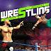 تحميل لعبة المصارعة العالمية Wrestling World Mania مجاناً