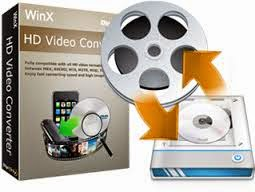 Winx Hd Video Converter Deluxe 5.9.8 License Code Serial Key Crack Free Download {Latest}