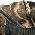 Una cerveza mexicana le respondió a Donald Trump por el muro con un video que es viral