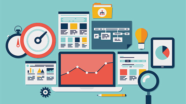 Ini Manfaat HR Software untuk Perusahaan