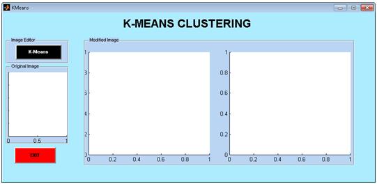 Program Segmentasi Citra Dengan Metode K-Means Clustering Menggunakan Matlab