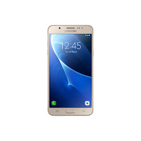 Galaxy J7 16GB 4G oro