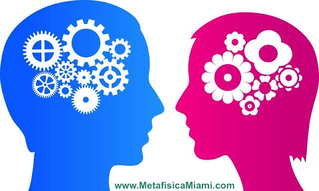 Metafísica Miami: Salud Perfecta: mente, cuerpo y espíritu ...
