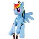 My Little Pony Rainbow Dash Plush by Mighty Fine