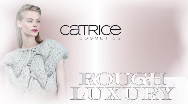 Catrice - Rough Luxury