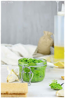 consumir kale- que es el kale- donde comprar kale- recetas con kale- recetas rápidas con kale