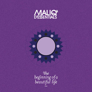 Download MALIQ & D'Essentials - The Beginning of a Beautiful Life