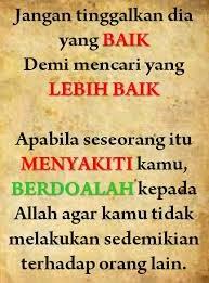 Tazkirah Jumaat  #26 : Berdoalah